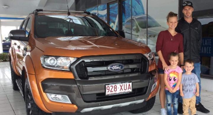 Auto Mechanic   Gold Coast   Arnold's Auto Services   Testimonial
